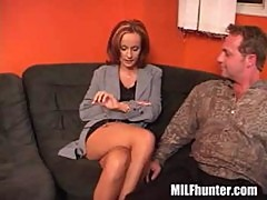 MILF Hunter - Kelly