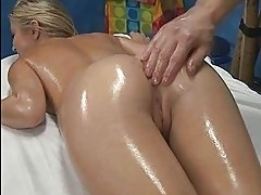 Hot 18 girl gets fucked hard