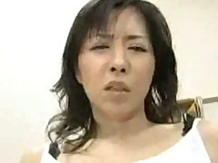 Sexy Japanese teacher 2