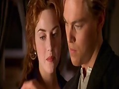 MR.X SERIES movie name TITANIC (1997) BY UNDERTAKER1008@XVIDEOS.COM