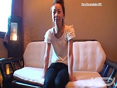 Porn4down.com Kabukichogirls - 19 years old makes a date and has sex in hotel topvoyeur.info 0925