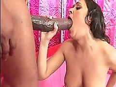 Freaks Of Cock - Charley Chase