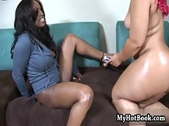 Jada Fire and Pinky have a secret that nobody know