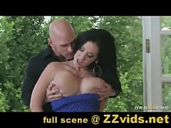 ZZvids.net presents: Jayden Jaymes