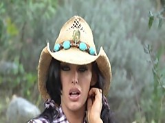 Brother Load 3 Jenna Presley vs Prince Yahshua (Silvis10en)