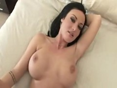 Part 2 of Melissa Lauren awesome pov!