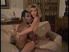 Battle Of Superstars Ginger Lynn Vs. Nina Hartley (1980s) clip2