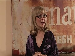 sc4 - Nina Hartley